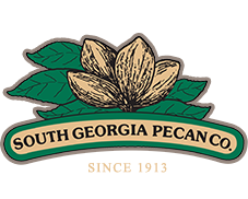 south georgia pecan company logo